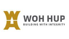 b01 Wohhup - Home