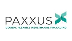 b07 PAXXUS - Home