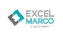 b11 Excel Macro - Home