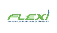b13 FLEXI - Home