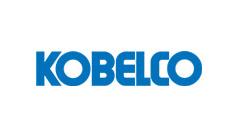 b22 Kobelco1 - Home