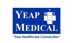 b23 YEAP Medical - Home