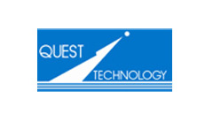 b24 Quest Tech1 - Home