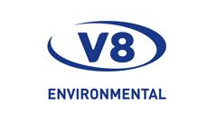b31 V8 Environmental - Home