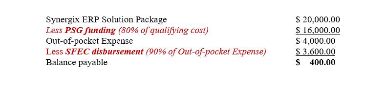 Annotation 2020 09 10 113204 - SkillsFuture Enterprise Credit (SFEC)