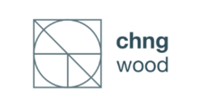 Chng Woodworking PTe ltd