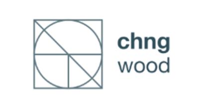 Chng 1 e1600739203496 - Testimonials