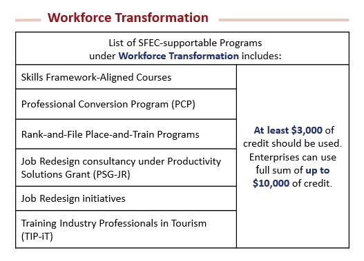 image 2020 09 10T03 17 47 079Z - SkillsFuture Enterprise Credit (SFEC)