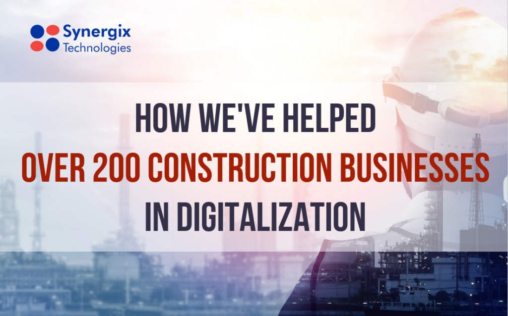 image 2020 09 25T03 51 13 553Z 1024x638 - How we've helped over 200 Construction Businesses in Digitalization