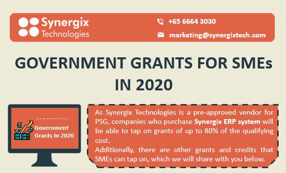 image 2020 10 02T10 28 01 866Z - List of Available Government Grants for SMEs in 2020