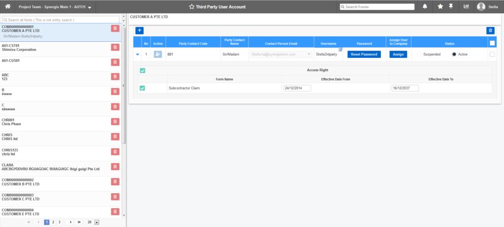 Sucon 1024x462 - Synergix ERP Software Updates | December 2020