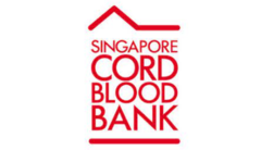 Singapore Cord Blood - Home