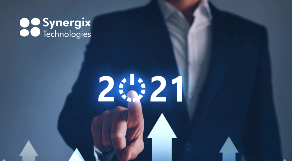 Top 5 ERP Trends For 2021 1024x568 - 5 Top ERP Trends For 2021