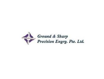 groundSharp - Testimonials