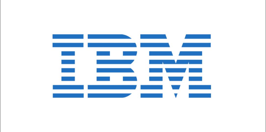 IBM partner - Home