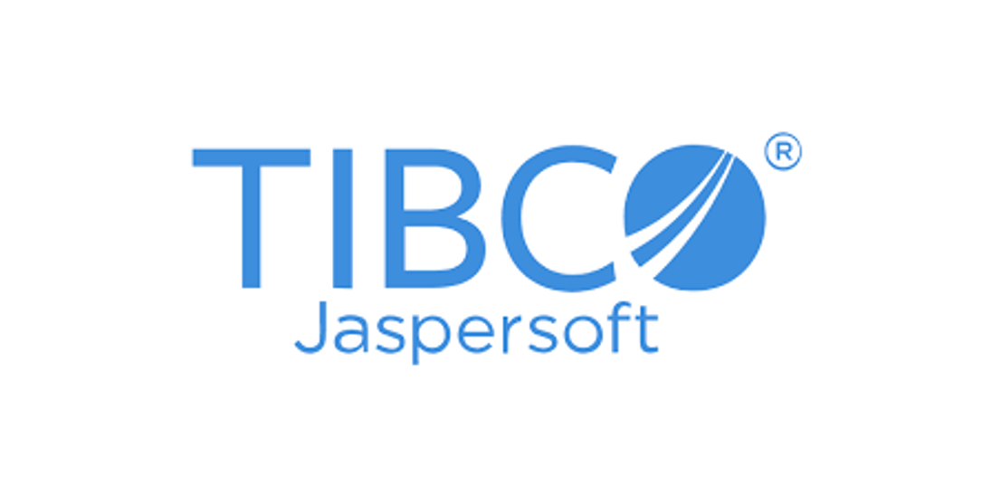 TIBCO jaspersoft - Home