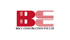 BHCC Client Home Page - Home