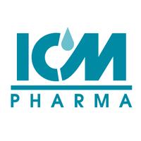 Icm pharmaceuticals